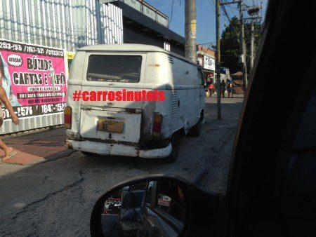 image1-450x338 VW Kombi, Paulo Lima, Taquara, zona oeste do Rio de Janeiro-RJ