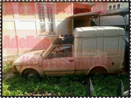 PhotoGrid_1451437858452-450x338 Fiat Fiorino. Adelino. Rio de Janeiro. RJ