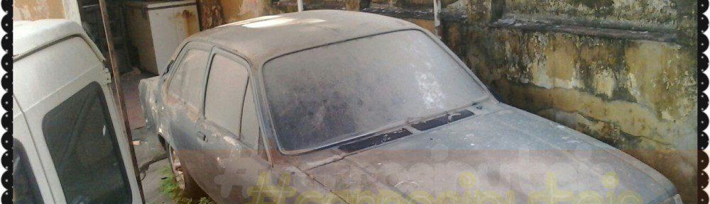 PhotoGrid_1451922592795-1000x288 GM Chevette. Adelino. Rio de Janeiro, RJ