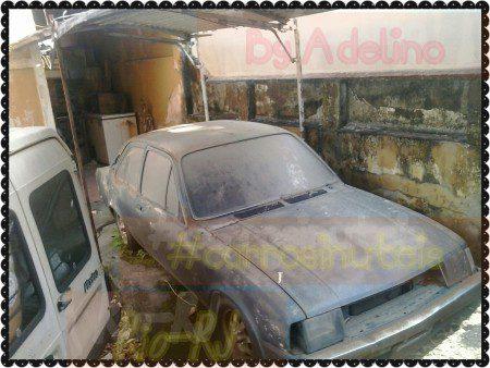 PhotoGrid_1451922592795-450x338 GM Chevette. Adelino. Rio de Janeiro, RJ