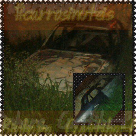 PhotoGrid_1452211798177-450x450 GM Chevette. Binhara. Curitiba, Paraná