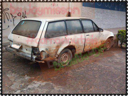 PhotoGrid_1452482278722-450x338 GM Marajó. Jaymisson, Brasília-DF
