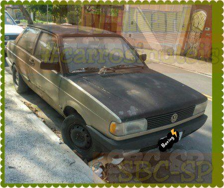PhotoGrid_1452654598320-450x377 VW Voyage. SBC-SP