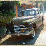Dodge. Eduardo. SBC, SP