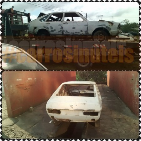 PhotoGrid_1454696026202-450x450-1 VW Passat. Serra. ES. Resgate do Jailton