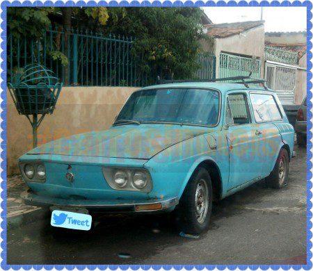 PhotoGrid_1455174542318-450x390 VW Variant, Jaymisson. Brasília-DF