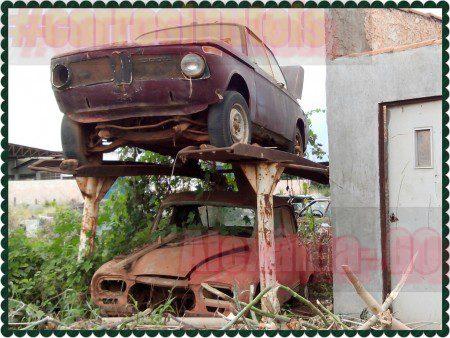 PhotoGrid_1456027314814-450x338 DKW e BMW. Jaymisson, GO.
