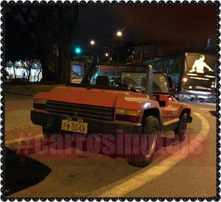 PhotoGrid_1456622378835-450x411 Buggy em Sampa, rodando com placa amarela. By Lucas