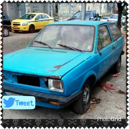 PhotoGrid_1445621076014-450x450 VW Gol. Igor. Duque de Caxias-RJ