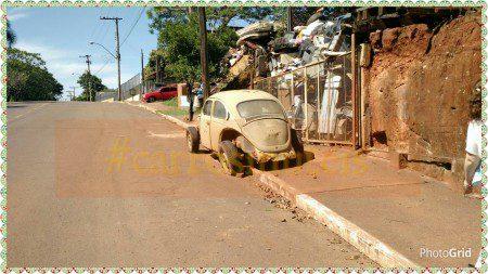 PhotoGrid_1447719804363-450x253 VW Fusca. Estrela-RS. by Régis