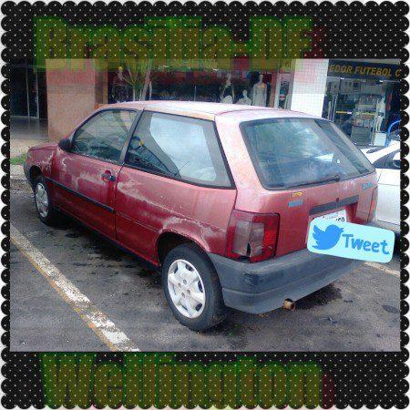 PhotoGrid_1457660661020-1-450x450 Fiat Tipo, Brasília-DF