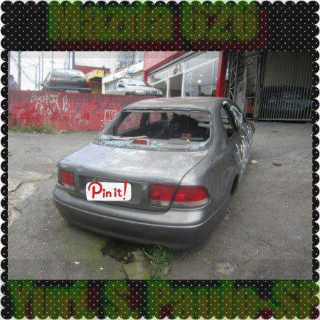 PhotoGrid_1457660978551-1-450x450 Mazda. Yuri. S. Paulo. SP