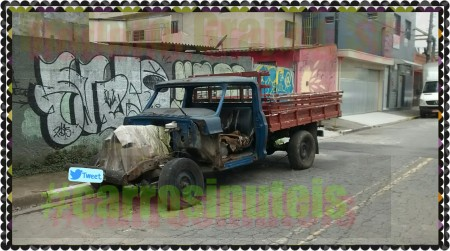 PhotoGrid_1458256563775-450x251 Chevrolet C10. By Rodolfo. No Grajaú, SP