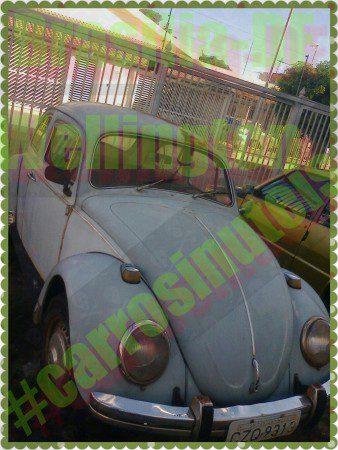 PhotoGrid_1458867601557-338x450 VW Fusca. Brasília-DF