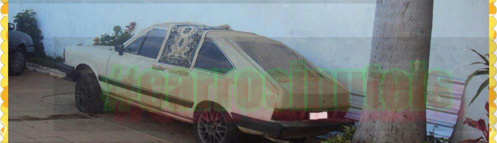 PhotoGrid_1459225379516-1000x288 VW Passat. Brasília-DF