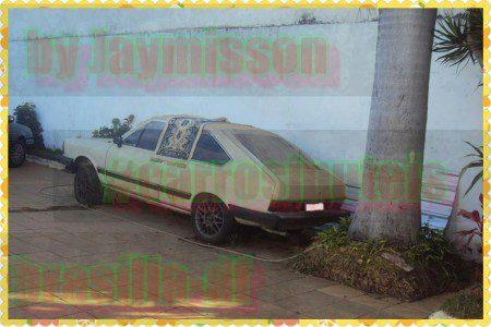 PhotoGrid_1459225379516-450x300 VW Passat. Brasília-DF