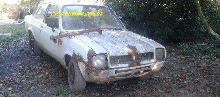 luis-adriano-chevas-encruzilhada-do-sul-rs-450x199 GM Chevette. Luis, Encruzilhada do Sul-RS