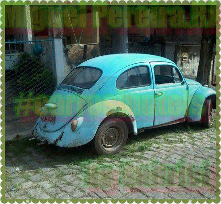 PhotoGrid_1458892339475-450x416 VW Fusca. Gabriel, Miguel Pereira-RJ