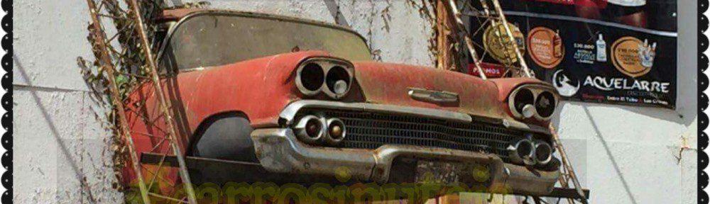 PhotoGrid_1460180246309-1000x288 Chevrolet Bel Air. No Chile, Rafael