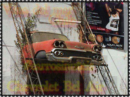 PhotoGrid_1460180246309-450x338 Chevrolet Bel Air. No Chile, Rafael