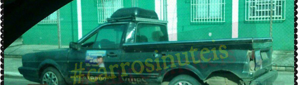 PhotoGrid_1460262919342-1000x288 VW Quantum pick up!
