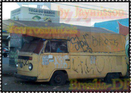 PhotoGrid_1460520767068-450x319 VW Kombi. Jaymisson, Brasília-DF