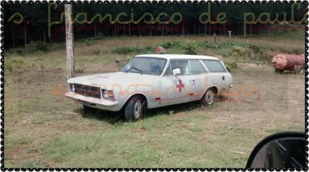 PhotoGrid_1460933277200-450x251 GM Caravan. By Genaro, no RS
