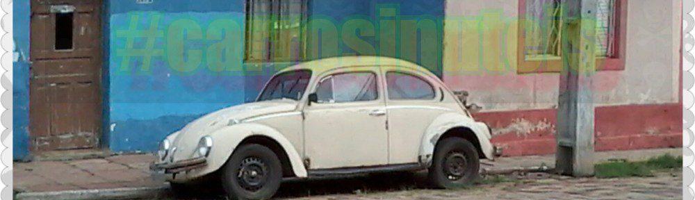 PhotoGrid_1461441606356-1000x288 VW Fusca. Alegrete-Rs. by Castro