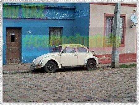 PhotoGrid_1461441606356-450x338 VW Fusca. Alegrete-Rs. by Castro