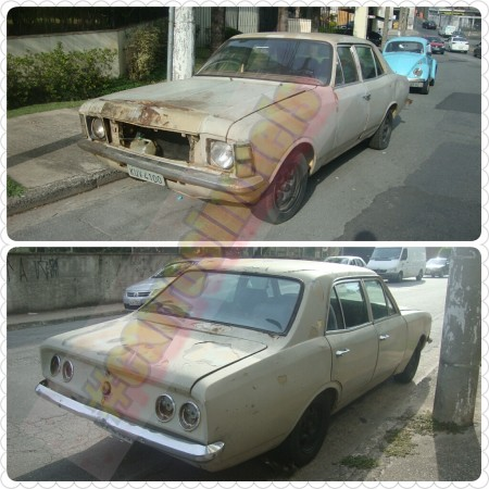 PhotoGrid_1461551226150-450x450 GM Opala. Lucas, S. Paulo-SP