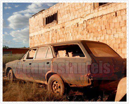 PhotoGrid_1461798240296-450x365 GM Caravan. Jaymisson, Brasília-DF