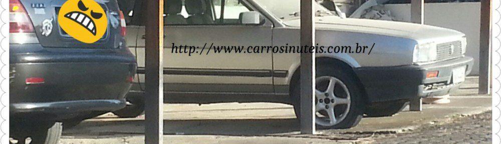 PhotoGrid_1461879003340-1000x288 VW Santana. Filipe, Fortaleza-CE