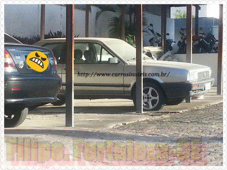 PhotoGrid_1461879003340-450x338 VW Santana. Filipe, Fortaleza-CE