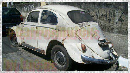 PhotoGrid_1461442002865-450x253 VW Fusca. Lucas, S. Paulo-SP