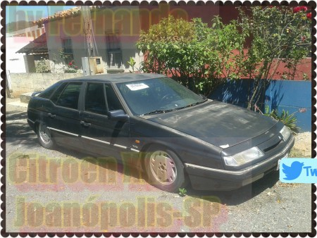 PhotoGrid_1462218271093-450x338 Citroën XM , by Fernando