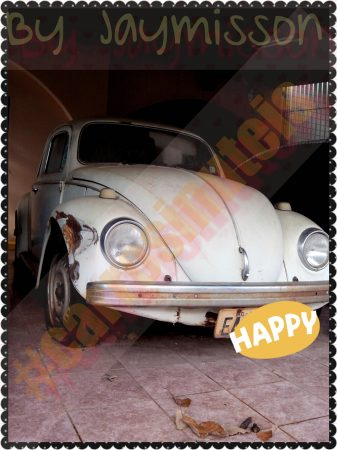 PhotoGrid_1462580947733-337x450 VW Fusca. Brasília, DF, by Jaymisson