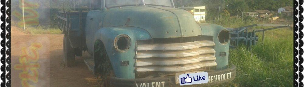 PhotoGrid_1462807273908-1000x288 Chevrolet, Bretz, Iúna-ES