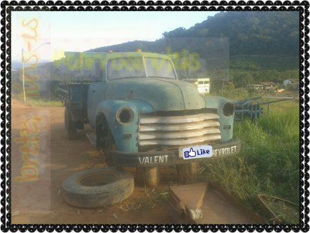 PhotoGrid_1462807273908-450x339 Chevrolet, Bretz, Iúna-ES