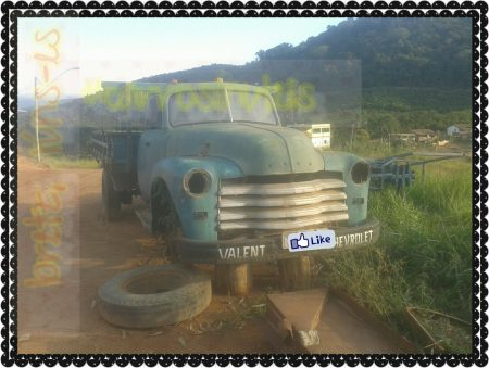 PhotoGrid_1462807273908