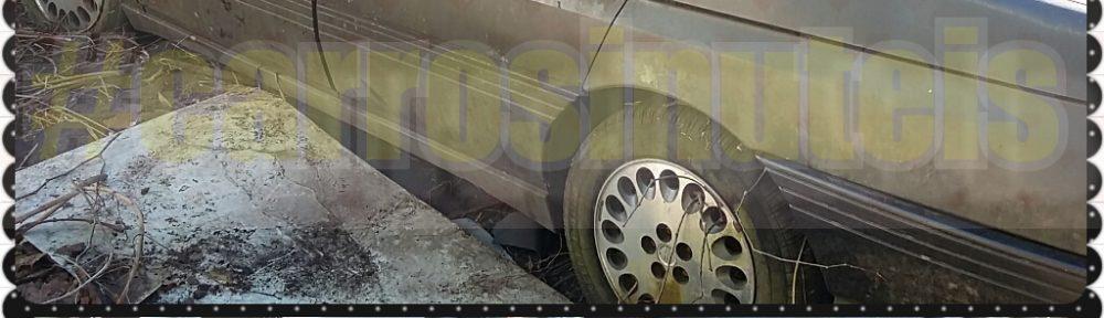 PhotoGrid_1463413375382-1000x288 Alfa Romeo 164, Ricardo, São Paulo, SP