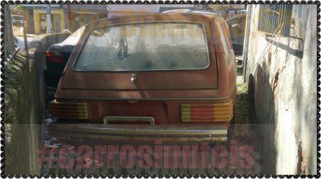 PhotoGrid_1463426031944-450x251 VW Brasília, Danilo, Diadema-SP