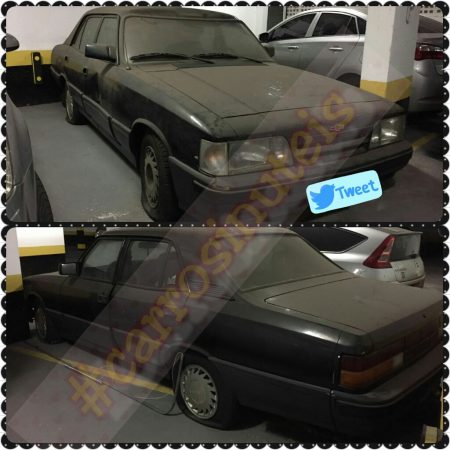 PhotoGrid_1463446630195-450x450 GM Opala, Lucas, S. Paulo-SP