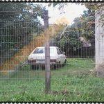VW Passat. Castro, Manoel Viana-RS