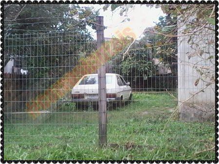 PhotoGrid_1463838968793-450x338 VW Passat. Castro, Manoel Viana-RS
