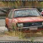 Ford Belina. Daniel, Atibaia-SP
