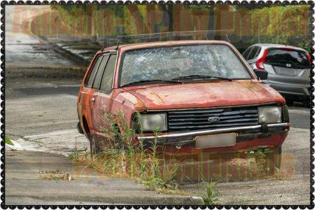 PhotoGrid_1463844458356-450x300 Ford Belina. Daniel, Atibaia-SP