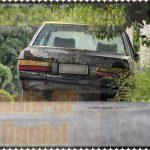 Ford Del Rey, Atibaia, SP, by Daniel