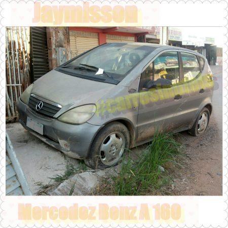 PhotoGrid_1464226403286-450x450 MB A160, Jaymisson, Brasília-DF
