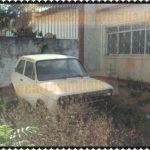 Fiat 147. Jaymisson, Brasília-DF