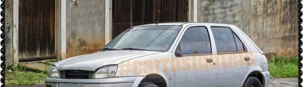 PhotoGrid_1463851783028-1000x288 Ford Fiesta. Atibaia-SP, Daniel